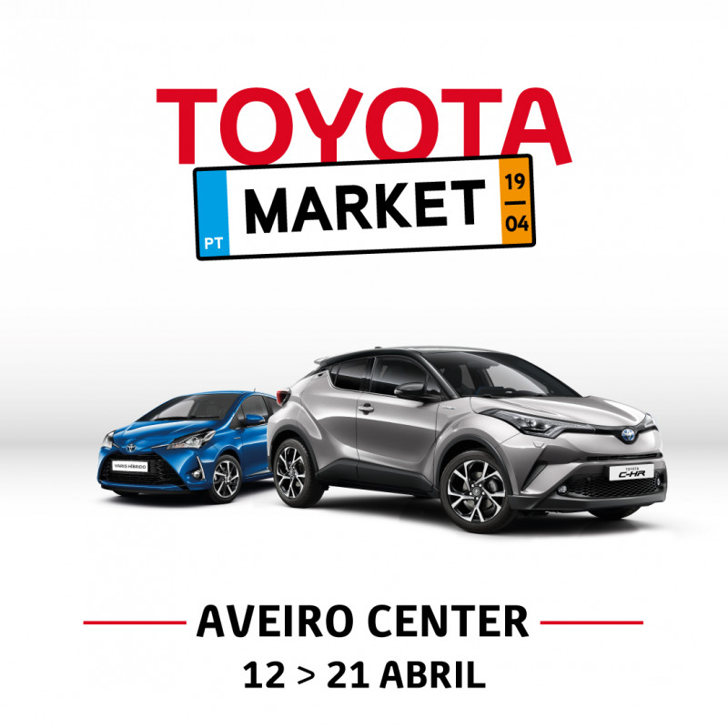 Market Aveiro Center - redes v3- 1080px