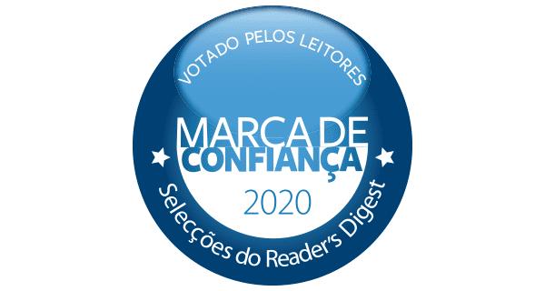 logo-1_tcm-3032-1923147_edit2