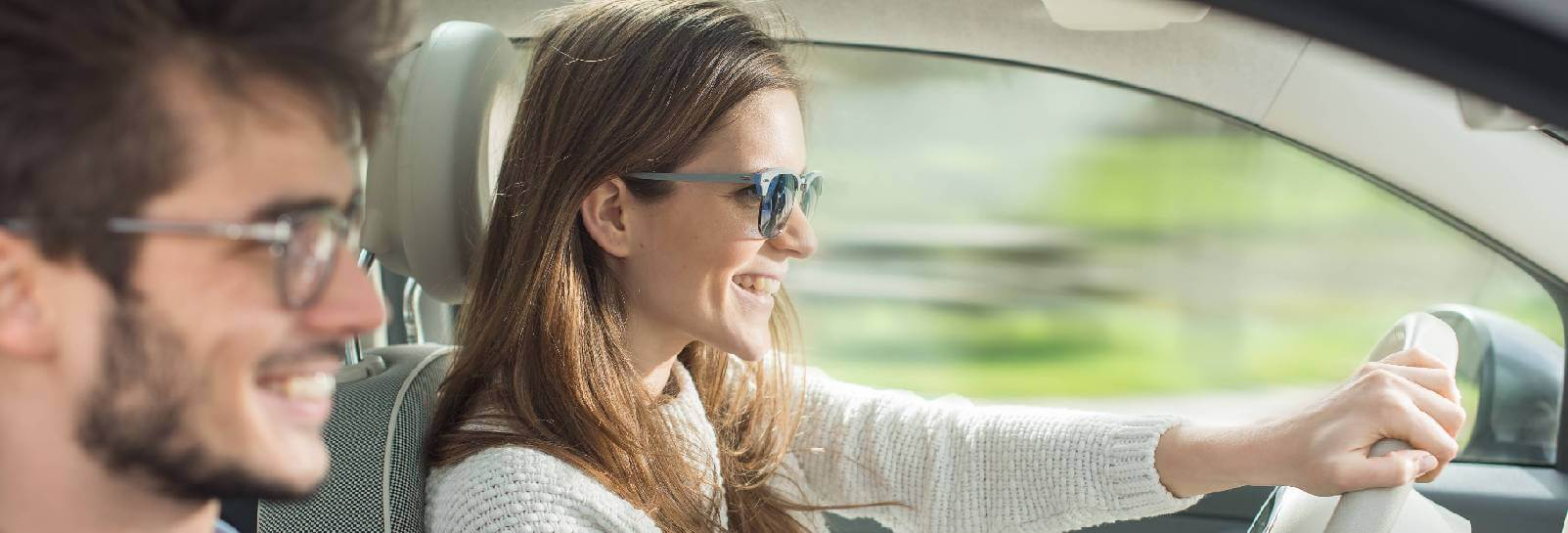 Toyota: Usados de Confiança. Mais Segurança, Mais Satisfação.
