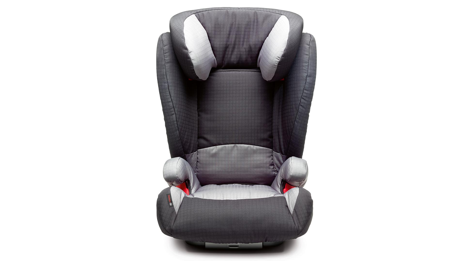 Cadeira de crianças carro automóvel