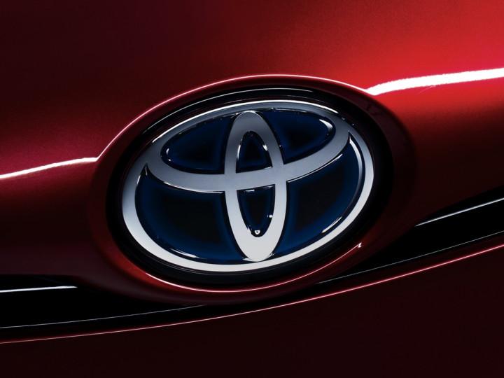 Toyota lidera no top 100 das marcas mais valiosas do mundo